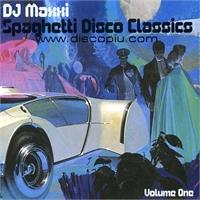 dj-maxxi-spaghetti-disco-classic-vol-one