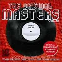 v-a-the-original-masters-the-music-history-of-the-disco-vol-10