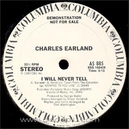charles-earland-coming-to-you-live_medium_image_1