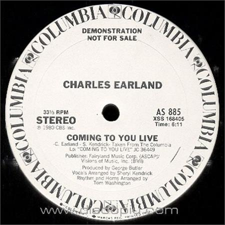 charles-earland-coming-to-you-live_medium_image_2