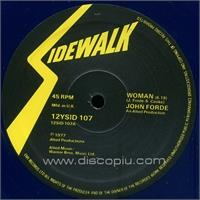 john-forde-woman-b-w-stardance-don-t-you-know-who-did-it-blue-vinyl
