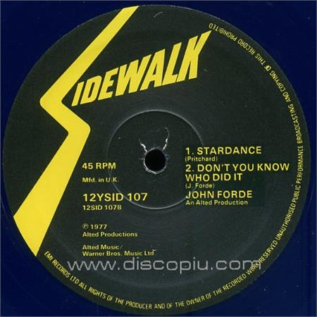 john-forde-woman-b-w-stardance-don-t-you-know-who-did-it-blue-vinyl_medium_image_2