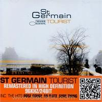 st-germain-tourist-remastered-in-high-definition-cd