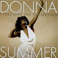 donna-summer-i-feel-love-the-collection