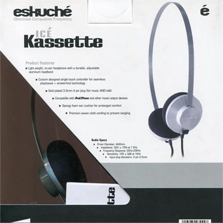 eskuch-kassette-ic_medium_image_5