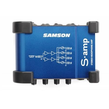 samson-s-amp_medium_image_2