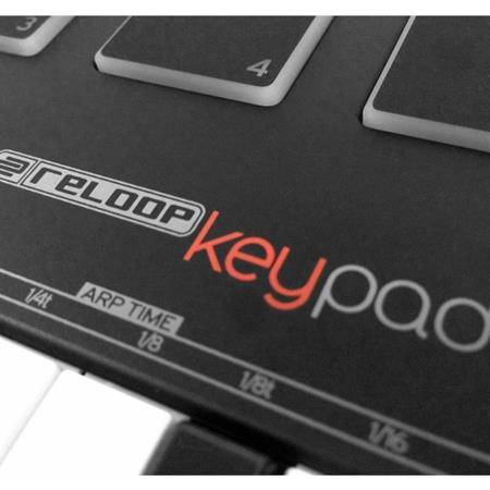reloop-keypad_medium_image_4