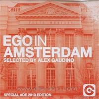 v-a-selected-by-alex-gaudino-ego-in-amsterdam