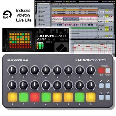 novation-launch-control_medium_image_2