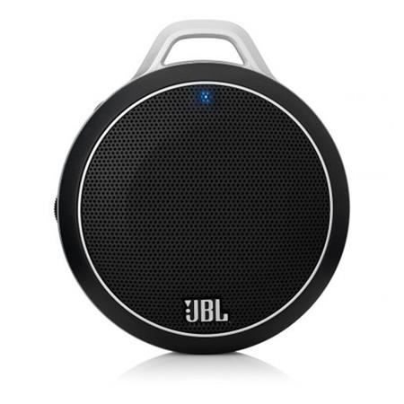 jbl-micro-wireless-black_medium_image_2