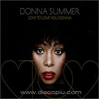 donna-summer-love-to-love-you-donna