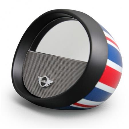 iui-design-mirror-boombox-02-union-jack_medium_image_1