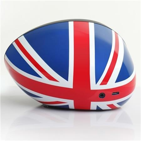 iui-design-mirror-boombox-02-union-jack_medium_image_2