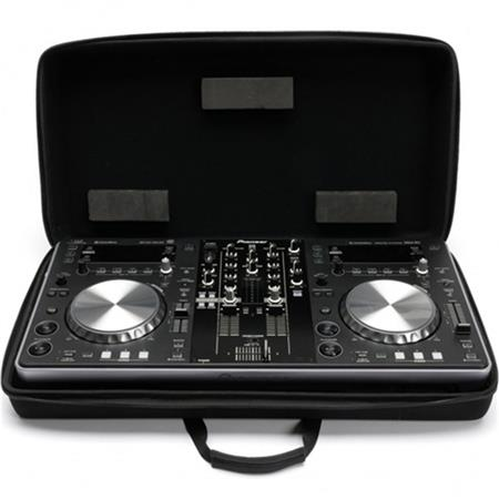 magma-ctrl-case-xdj-r1_medium_image_2