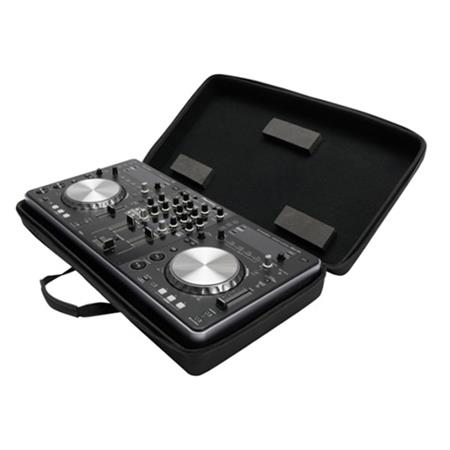 magma-ctrl-case-xdj-r1_medium_image_1