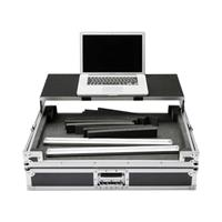 magma-multi-format-workstation-xl-flight-case