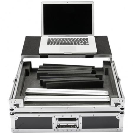 magma-multi-format-workstation-xxl-flight-case_medium_image_1