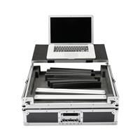 magma-multi-format-workstation-xxl-flight-case