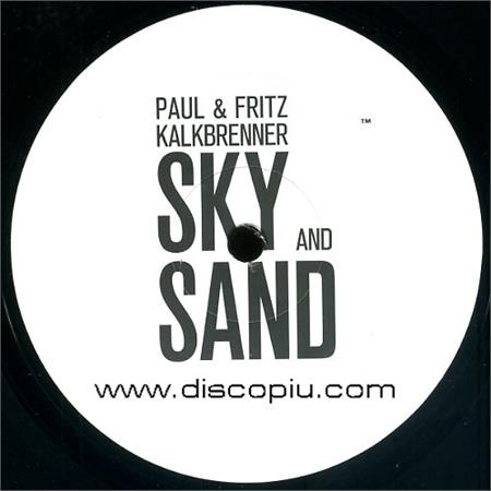 paul-fritz-kalkbrenner-sky-and-sand