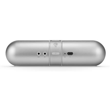 beats-pill-silver-limited-edition_medium_image_2