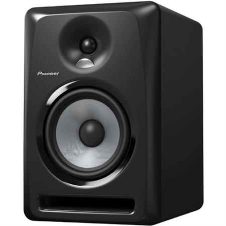 pioneer-sdj60x-black_medium_image_1