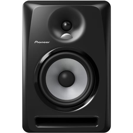 pioneer-sdj60x-black_medium_image_2