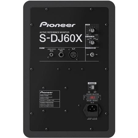 pioneer-sdj60x-black_medium_image_3