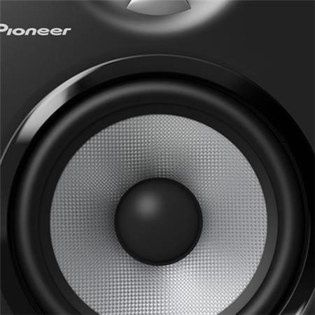 pioneer-sdj60x-black_medium_image_4