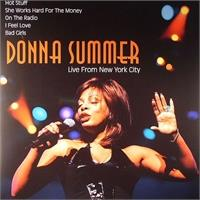 donna-summer-live-from-new-york-city-reissue