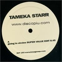 tameka-starr-going-in-circles-b-w-going-in-dub