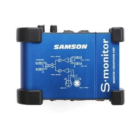 samson-s-monitor_medium_image_2