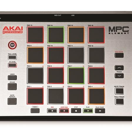 akai-mpc-element_medium_image_2