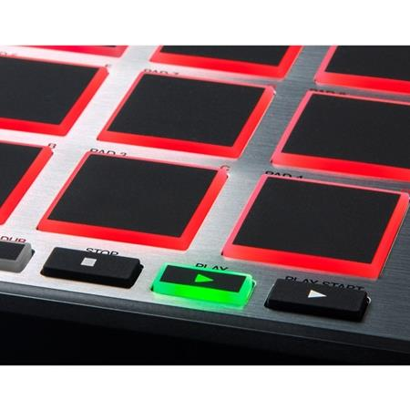 akai-mpc-element_medium_image_4