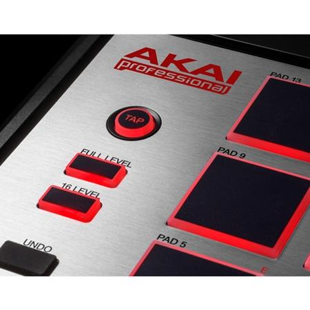 akai-mpc-element_medium_image_6