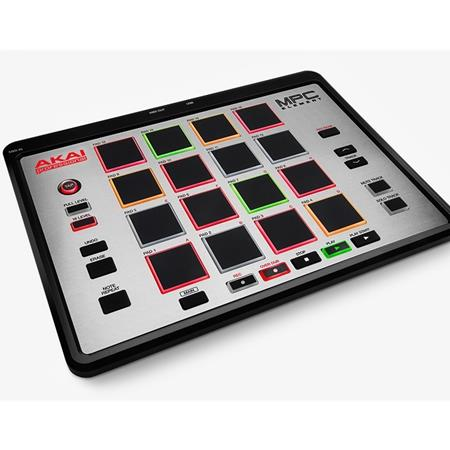 akai-mpc-element_medium_image_1