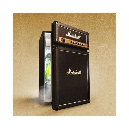 marshall-fridge_medium_image_2