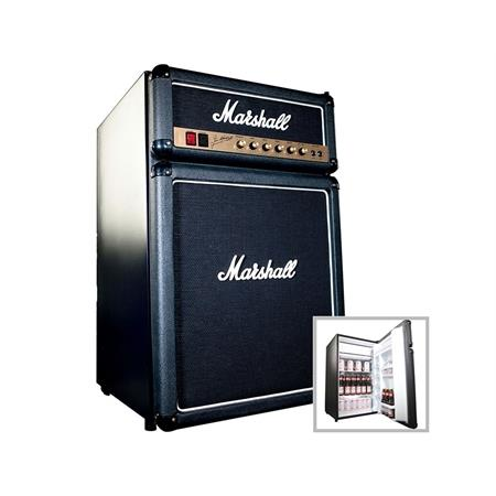 marshall-fridge_medium_image_1