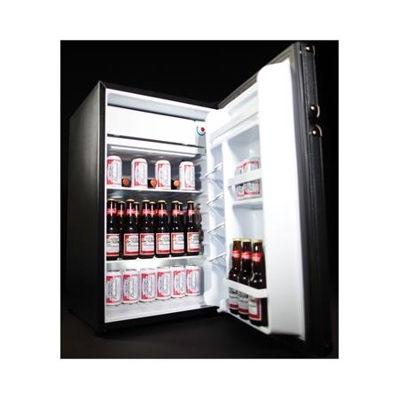 marshall-fridge_medium_image_6