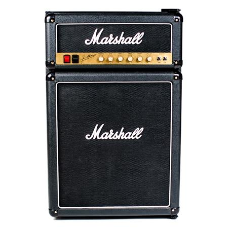marshall-fridge_medium_image_7