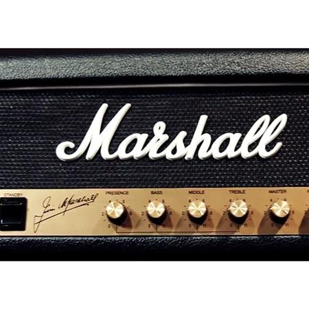 marshall-fridge_medium_image_10