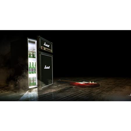 marshall-fridge_medium_image_11
