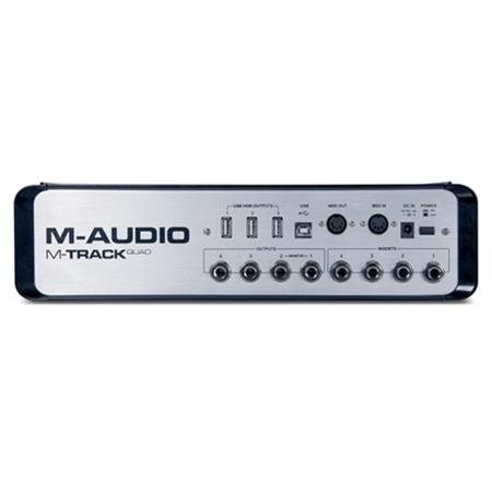 m-audio-m-track-quad_medium_image_2