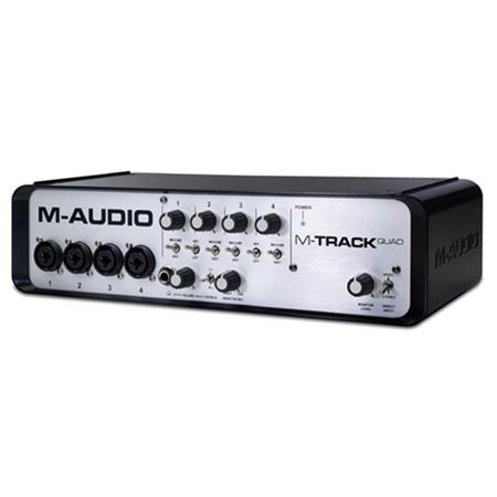 m-audio-m-track-quad_medium_image_1