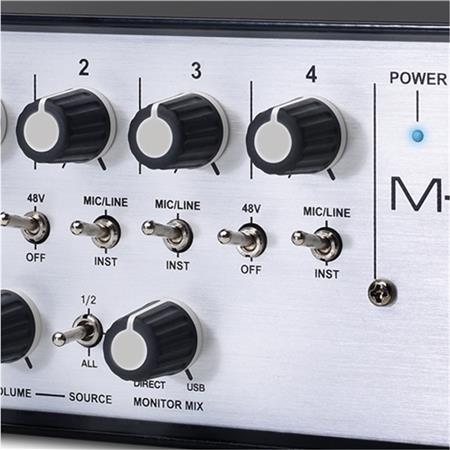m-audio-m-track-quad_medium_image_3