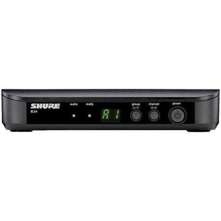shure-blx24epg58_medium_image_2
