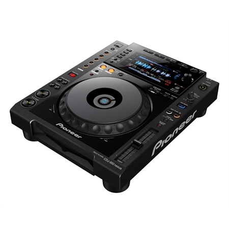 pioneer-cdj-900-nexus_medium_image_1