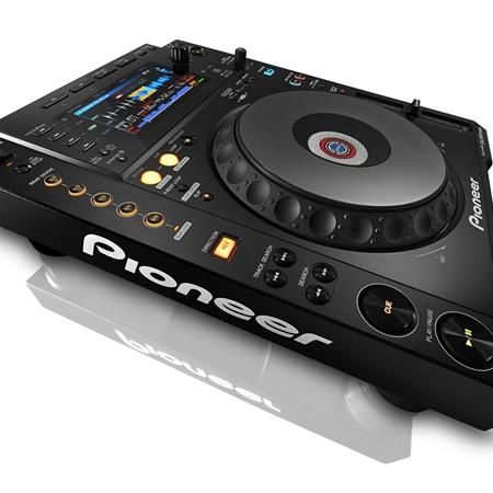 pioneer-cdj-900-nexus_medium_image_4