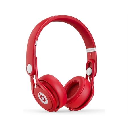 beats-mixr-red_medium_image_1