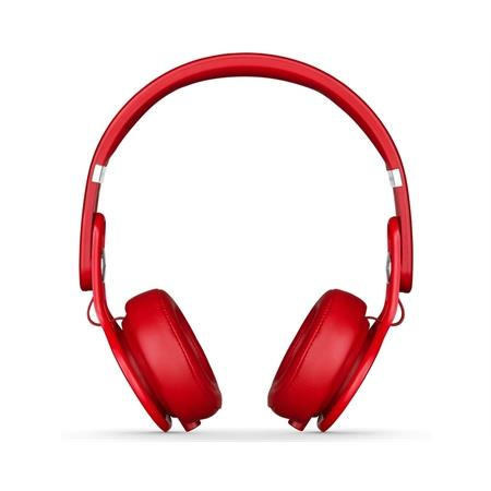 beats-mixr-red_medium_image_2