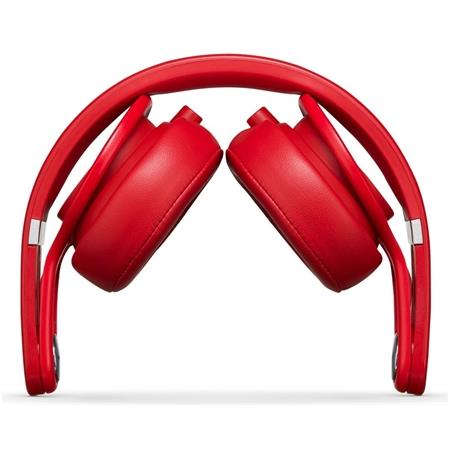 beats-mixr-red_medium_image_3